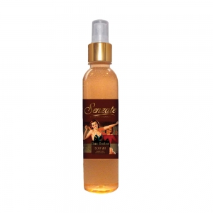 SENZATE PIN-UP BODY MIST DIVINE BOURBON