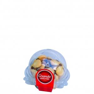 Cookies 120gr