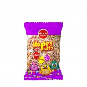 Hppy Puffy Pufarine